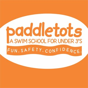 Ongoing Design Support - Paddletots